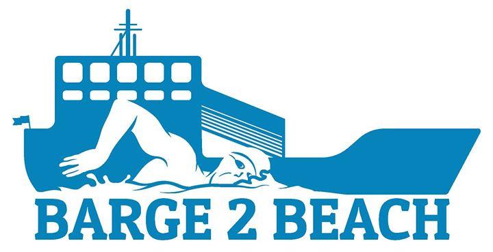 2018 Barge2Beach