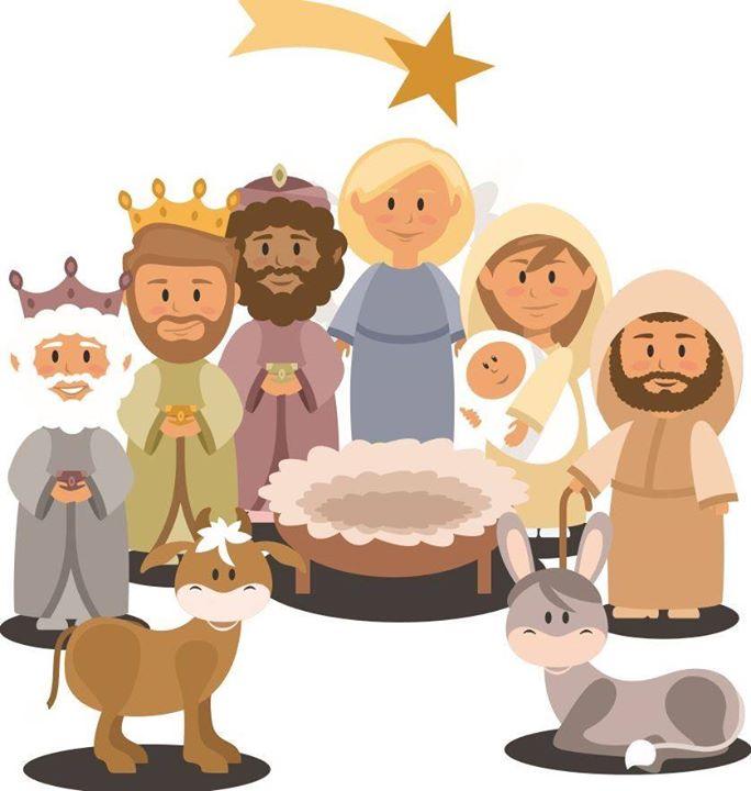 Community Christmas Festival