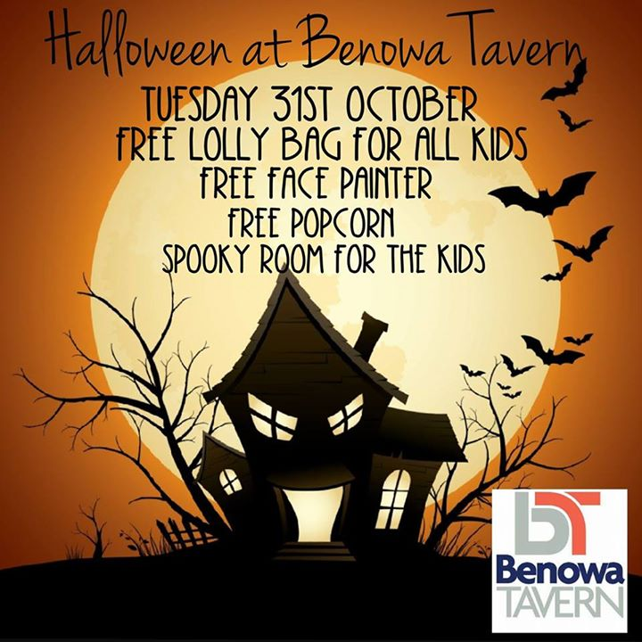 kids halloween party - Why Is Halloween On The 31st Of October