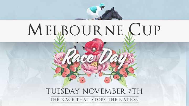 What is the date of thanksgiving in Melbourne