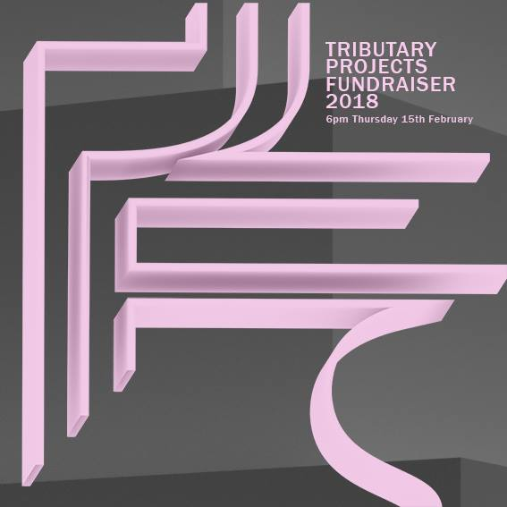 Pyramid Scheme / Tributary Projects Fundraiser