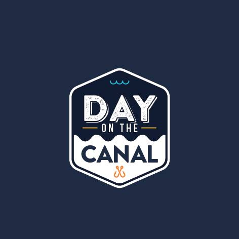 Day on the Canal 2018
