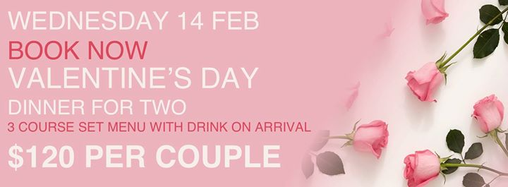 Valentine\'S Day Cruise – Thin Blog