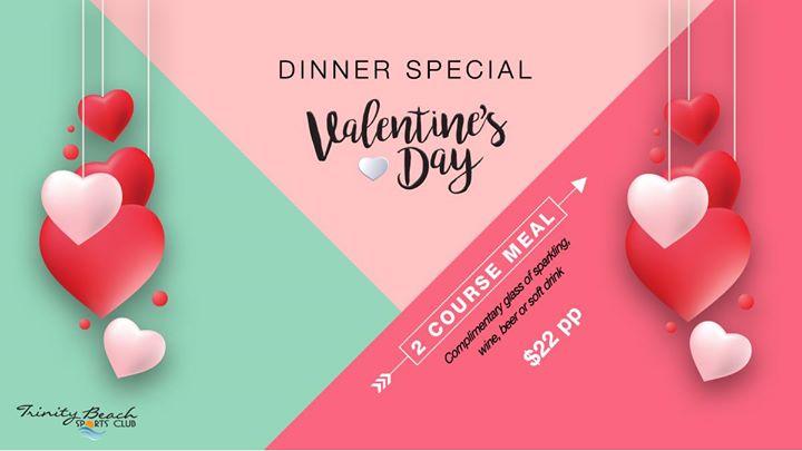 Fine Dinner For Valentines Day Pictures Inspiration - Valentine ...