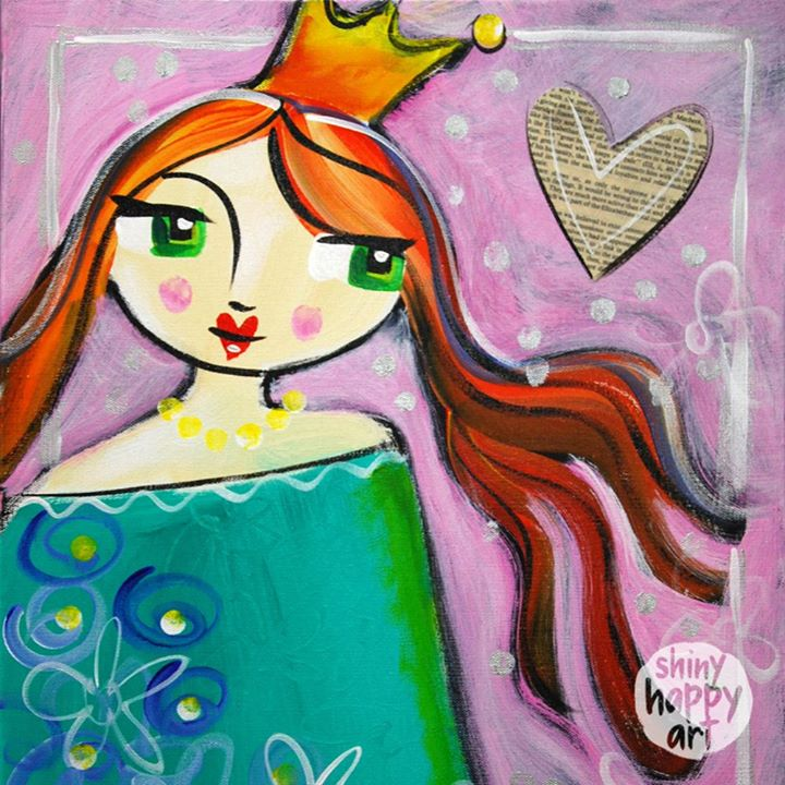 winsome princess painting party 10th march 2018 toowoomba look