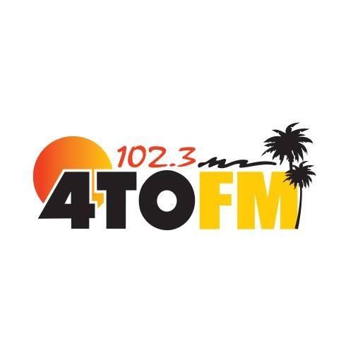 102.3 4TOFM