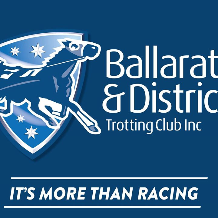 Ballarat & District Trotting Club Inc