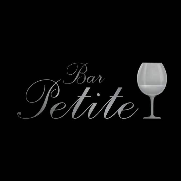Bar Petite Newcastle