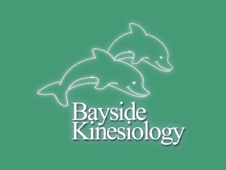 Bayside Kinesiology