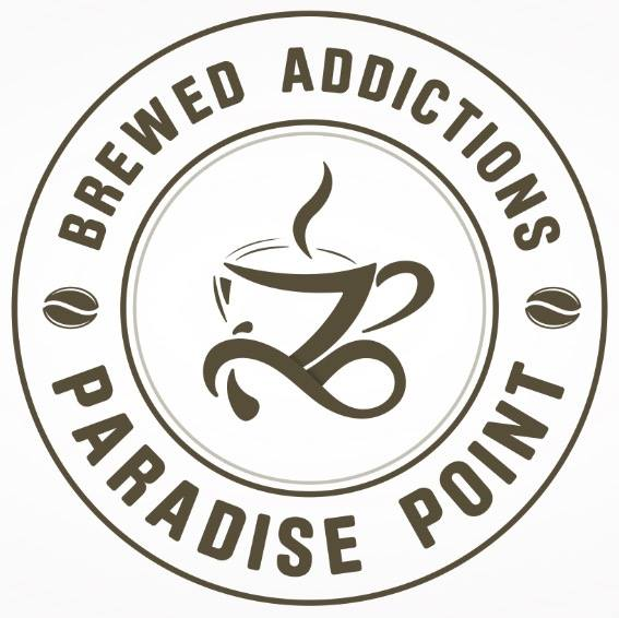 Brewed Addictions Paradise Point