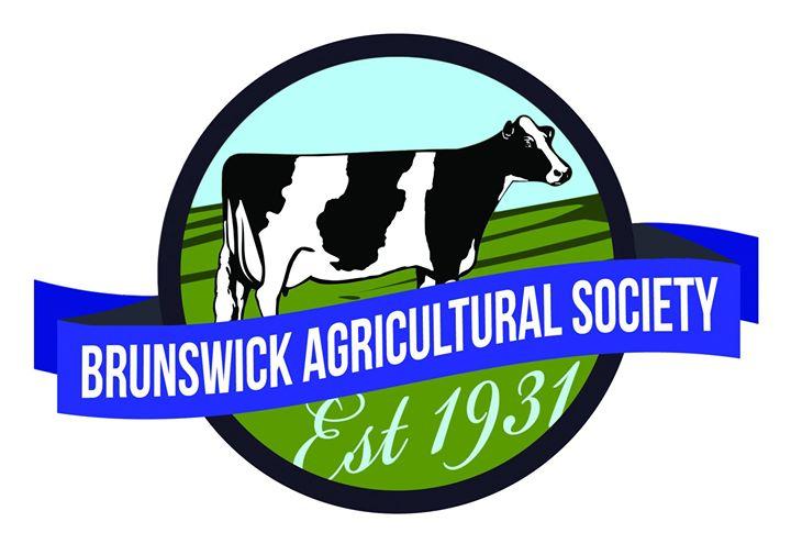 Brunswick Show