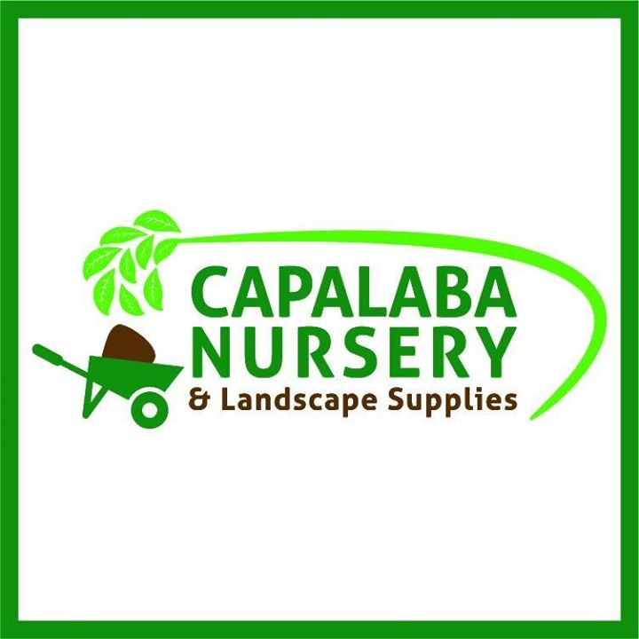 Capalaba Nursery & Landscape Supplies