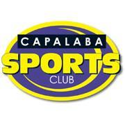 Capalaba Sports Club