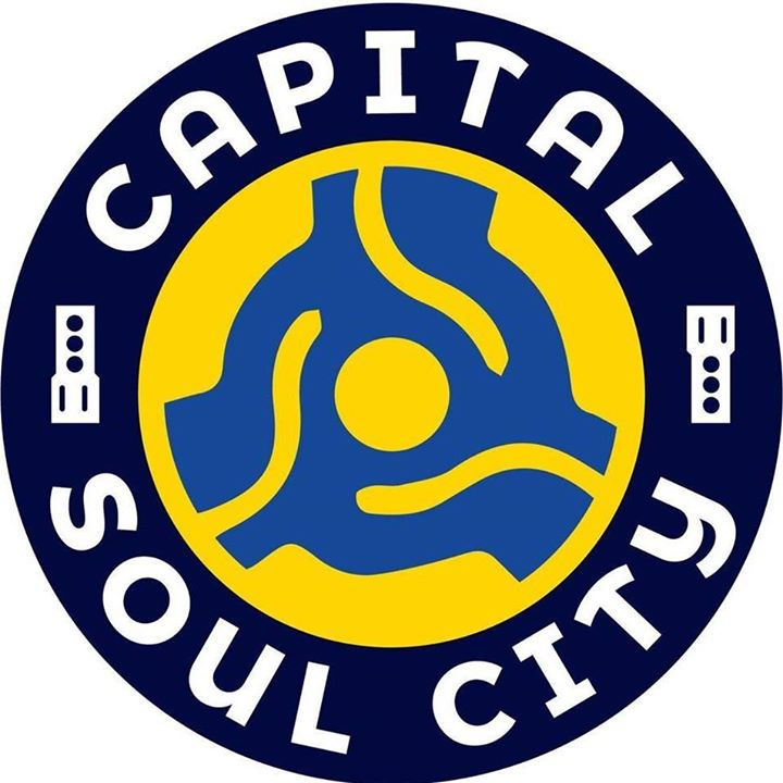 Capital City Soul Club