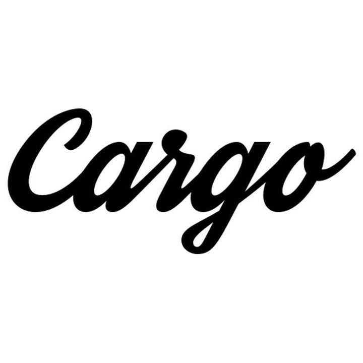 Cargo Bar Salamanca