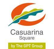 Casuarina Square