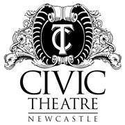 Civic Theatre Newcastle