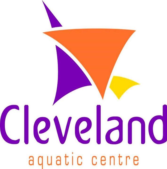 Cleveland Aquatic Centre