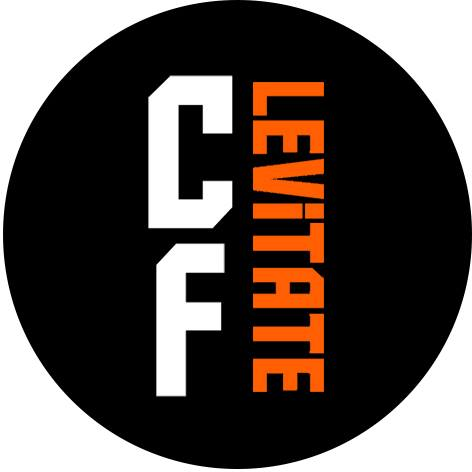 CrossFit Levitate