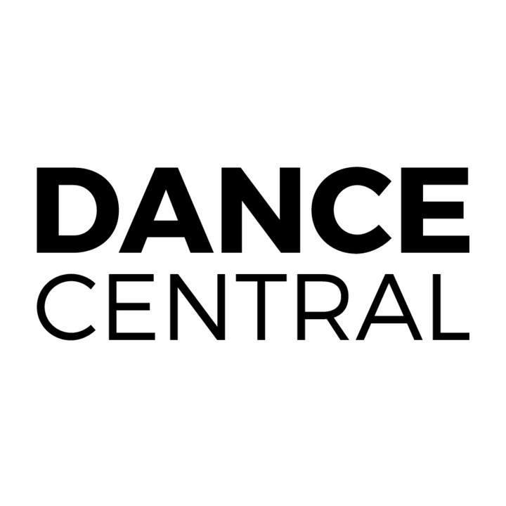 Dance Central Canberra