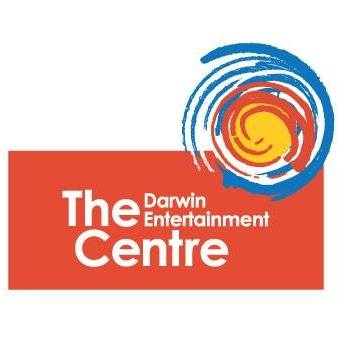 Darwin Entertainment Centre