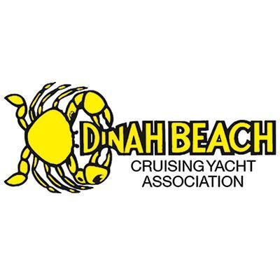 Dinah Beach Cruising Yacht Association