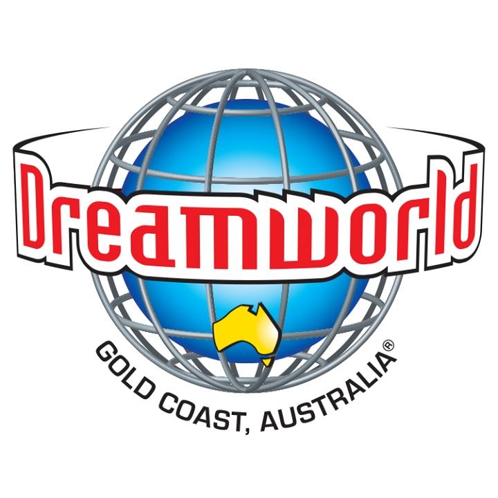 Dreamworld Australia