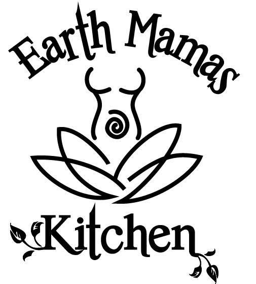 Earth Mamas Kitchen, Cairns · Cairns · Look What\'s On
