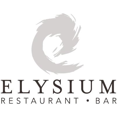 Elysium Restaurant & Bar