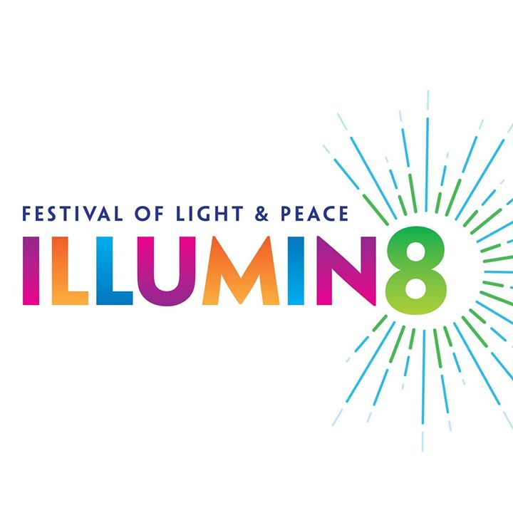 Festival of Light and Peace