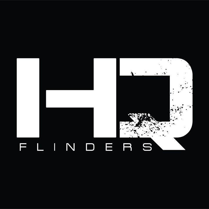 Flinders HQ