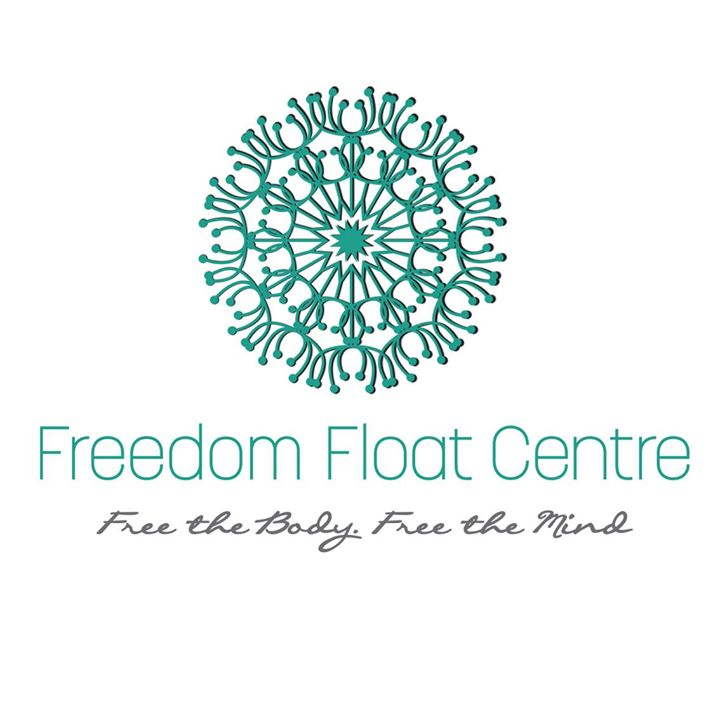 Freedom Float Centre