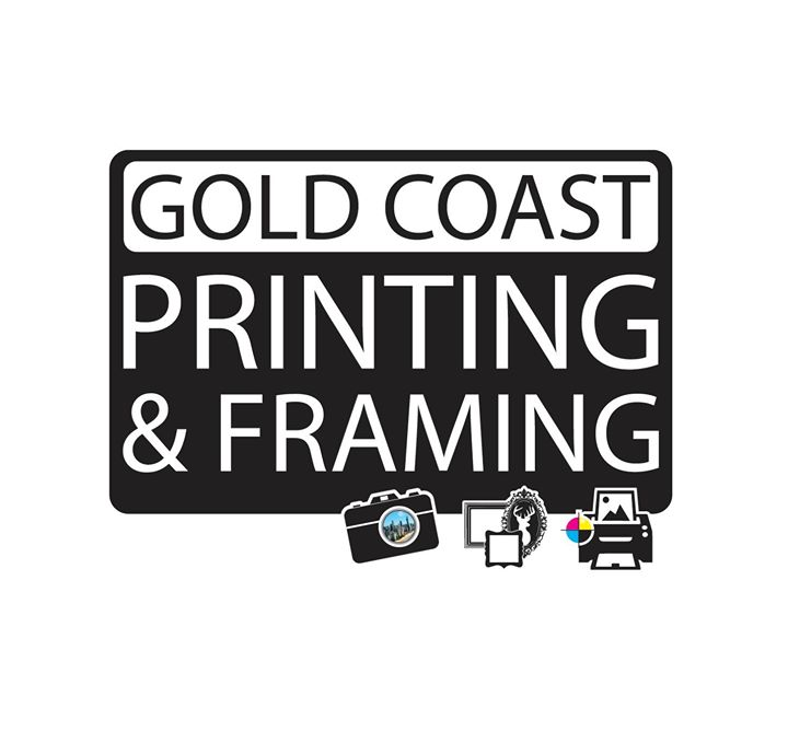 Gold Coast Printing & Framing, Mudgeeraba · Gold Coast · Look What\'s On