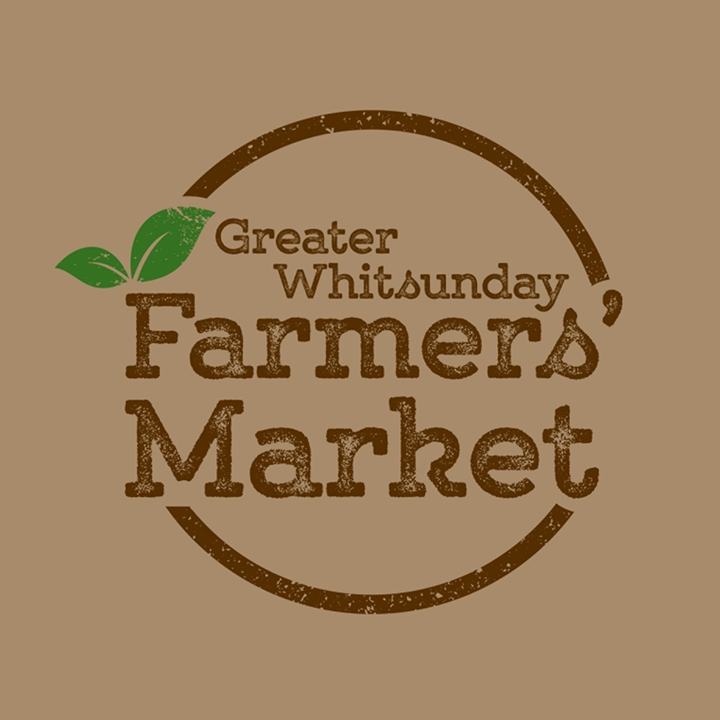 Greater Whitsunday Farmers' Market