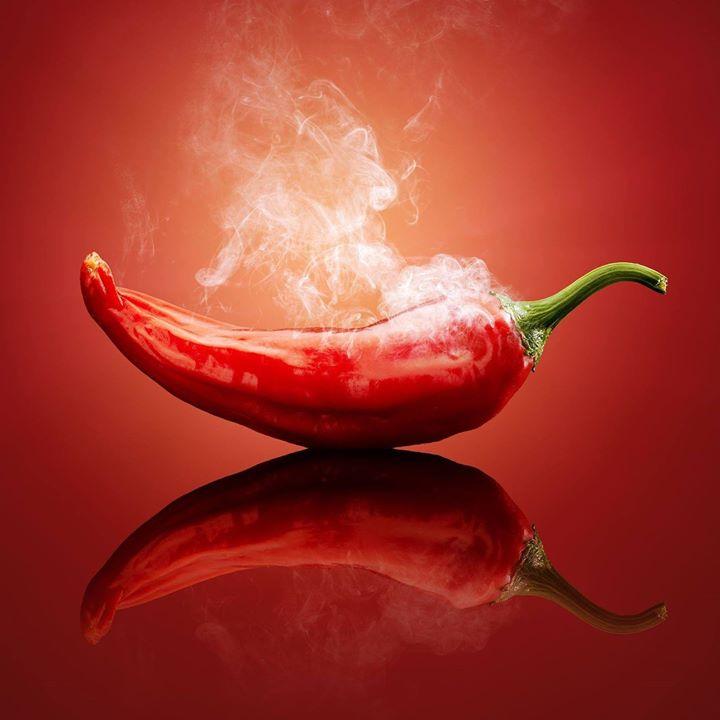 Ignite Chilli Festival Caloundra
