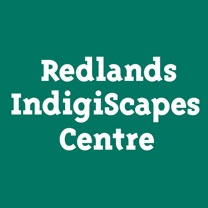 IndigiScapes