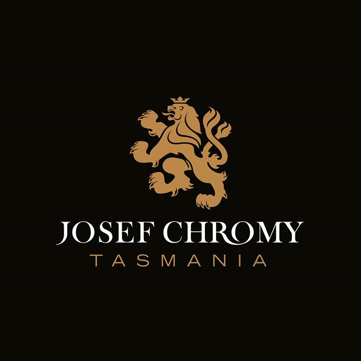 Josef Chromy Wines