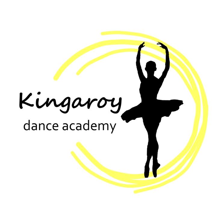 Kingaroy Dance Academy