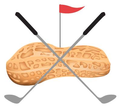 Kingaroy Golf Club