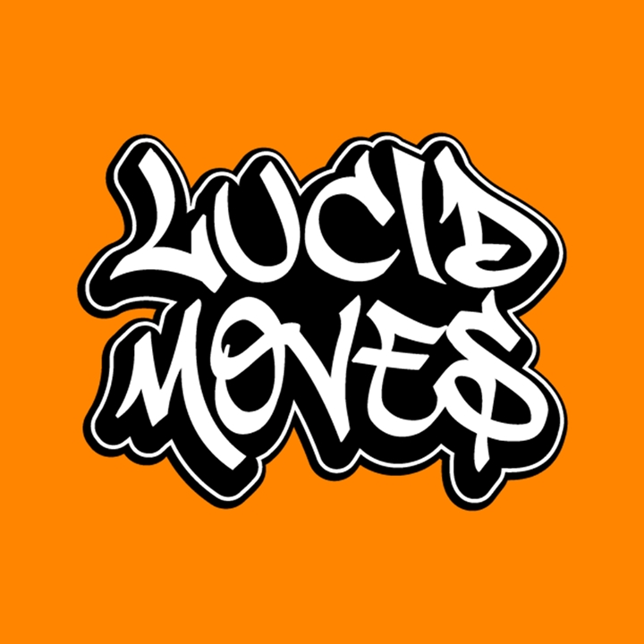 Lucid Moves Dance Network