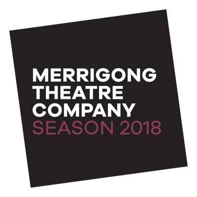 Merrigong Theatre Co