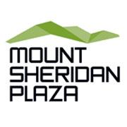Mt Sheridan Plaza