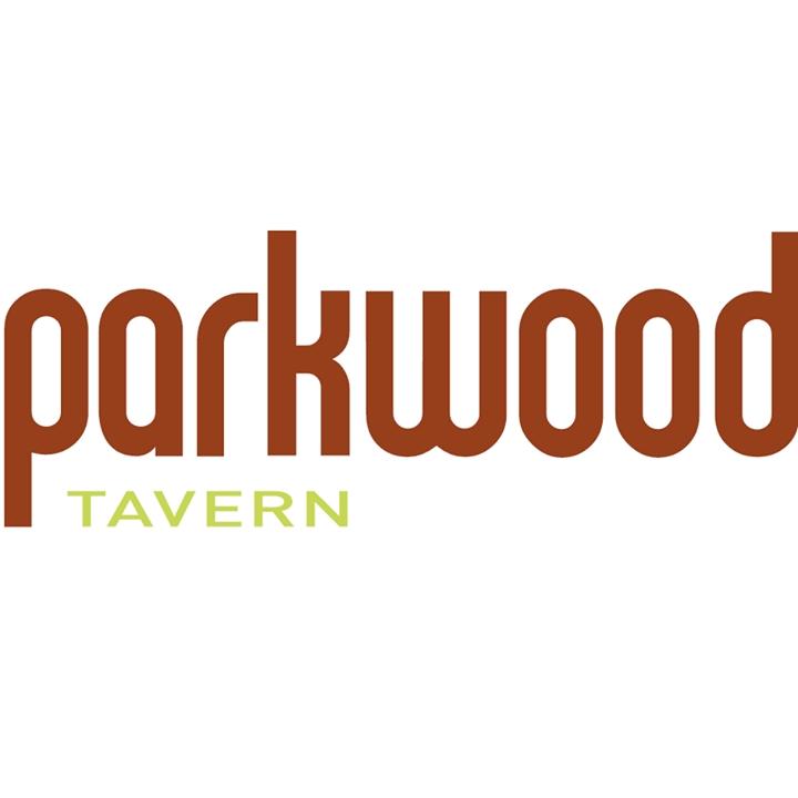 Parkwood Tavern, Gold Coast