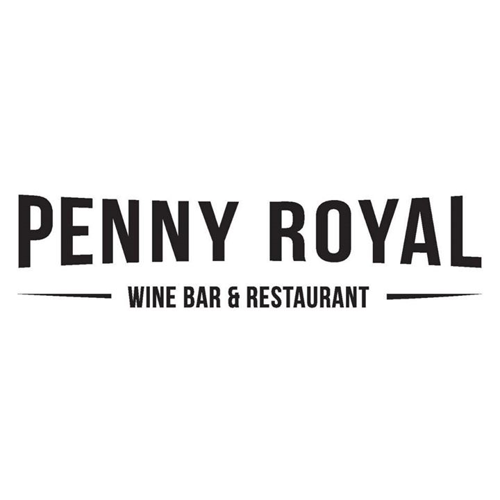 Penny Royal Wine Bar and Restaurant