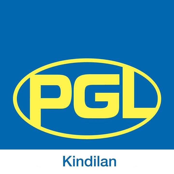 PGL Kindilan
