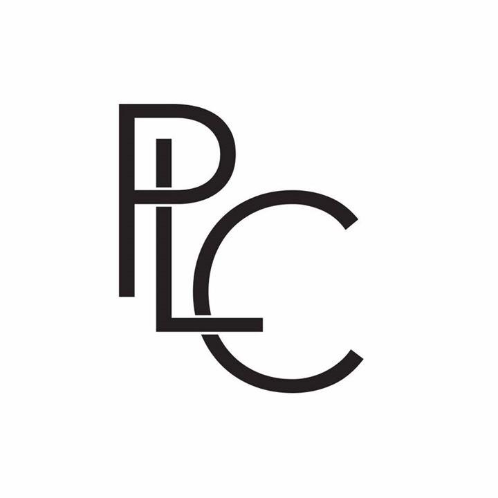 PLC Maroochydore