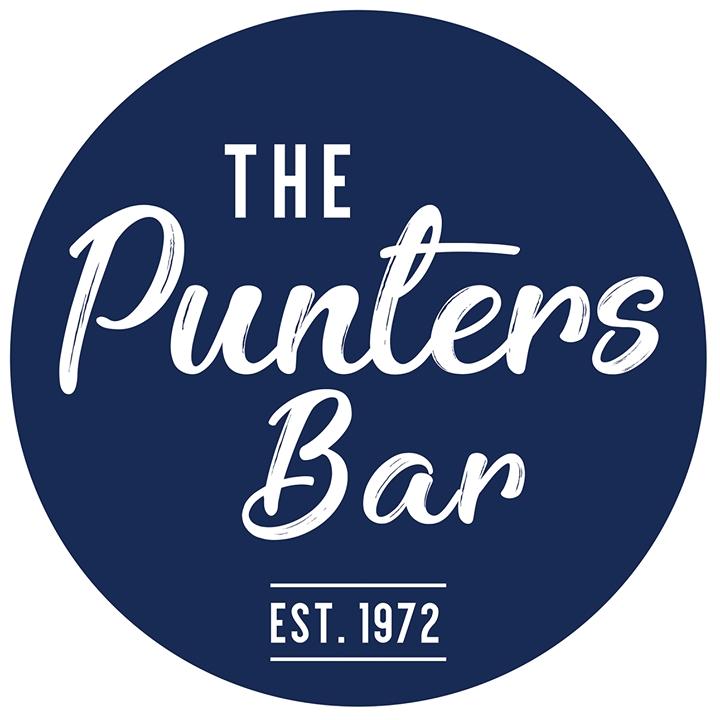 Punters Bar - Frontier Hotel Darwin