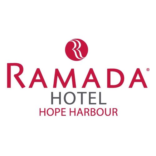 Ramada Hotel Hope Harbour
