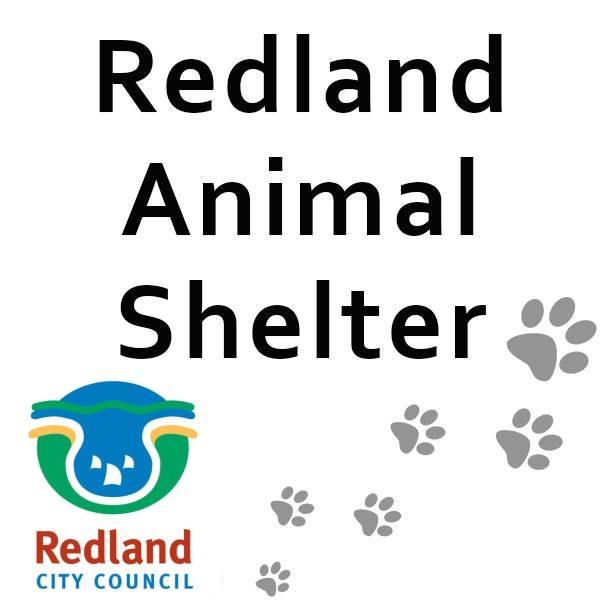 Redland Animal Shelter