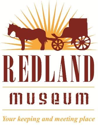 Redland Museum